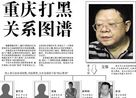重庆开审涉黑系列案