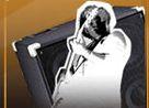 娱乐圈2009行业报告