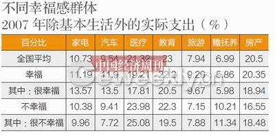 京华时报,文体新闻,苏宁
