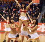 唯有制度变革方能让中国体育回归本色