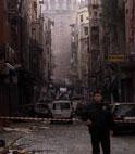 土耳其遭炸弹袭击