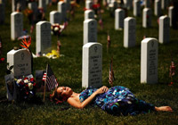 奥巴马:阿富汗战争成果脆弱