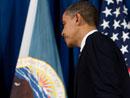 奥巴马对得州军事基地枪击事件讲话
