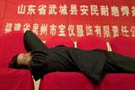 影响2006CCTV图片新闻年度评选,年度评选,影响