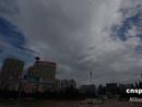 福建发布台风黄色预警信号