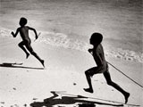 马达加斯加的威作斯人