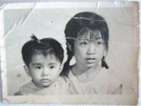 唐山抗震三十周年纪念博客,唐山,抗震,三十周年,博客