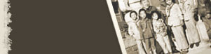 纪念唐山抗震,30周年,图片,征集