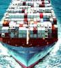 促进两岸贸易